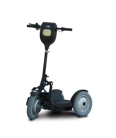 Stand N Rider 3 Wheel Scooter EVRStandNRide