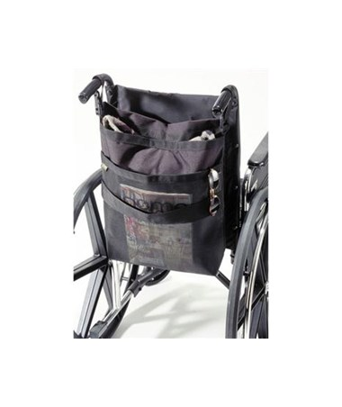 EZ-ACCESS Wheelchair Back Tote