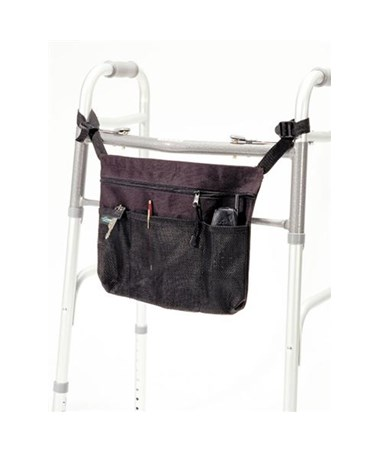 EZ-ACCESS Universal Tote Large