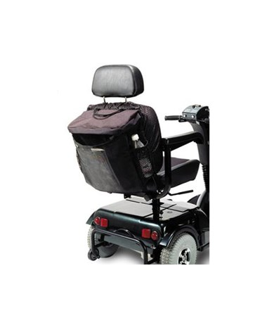EZ-ACCESS Scooter & Power Chair Pack