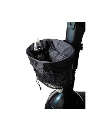 EZ-ACCESS Scooter Basket Liner