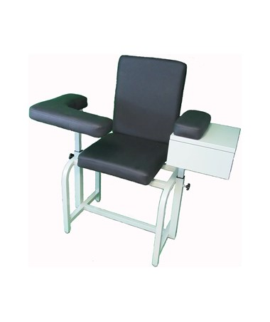 Blood Drawing Chair FMPA1