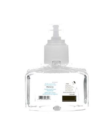 PROVON® Antibacterial Foam Handwash GOJ1342-03