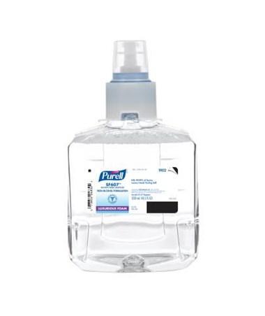 GOJO 1902-02 Purell Instant Foam Hand Sanitizer