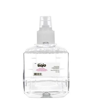 Clear & Mild Foam Handwash GOJ1911-02