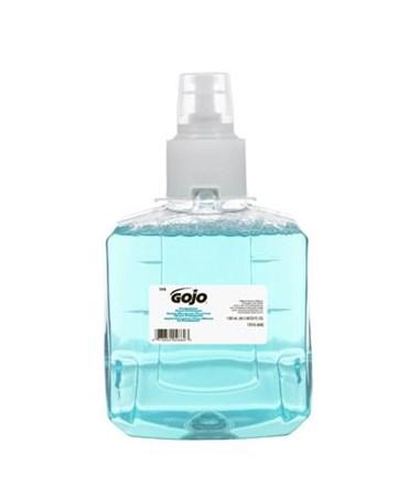 GOJO 1916-02 Pomeberry Foam Handwash