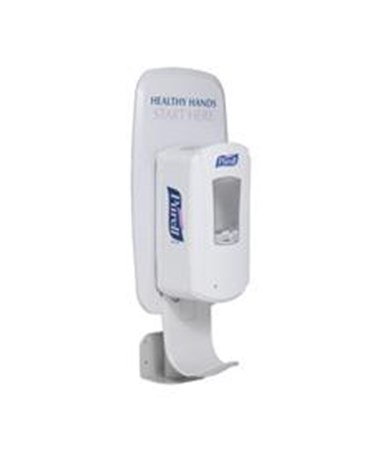PURELL Touch Free Universal Mount Stand GOJ2427-DS