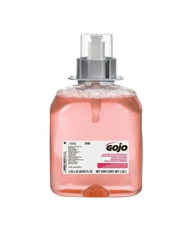 GOJO 5161-03 Gojo Luxury Foam Handwash Refill