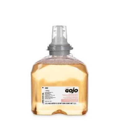 GOJO 5362-02 Gojo Premium Foam Antibacterial Handwash