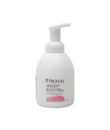 Provon 5785-04 Foaming Handwash with Moisturizers