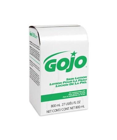 Gojo Skin Lotion RefillSkin Lotion Refill
