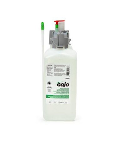 Gojo 8565-02 Green Certified Foam Hand Cleaner