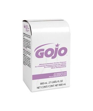 Gojo 9112-12 Gojo Moisturizing Hand Cream