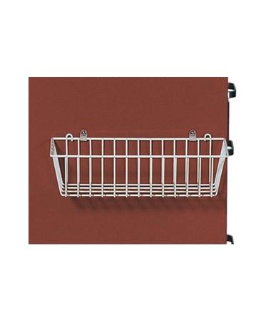 Small Utility Basket HAR40256