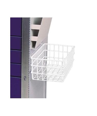 Large Utility Basket HAR40257-