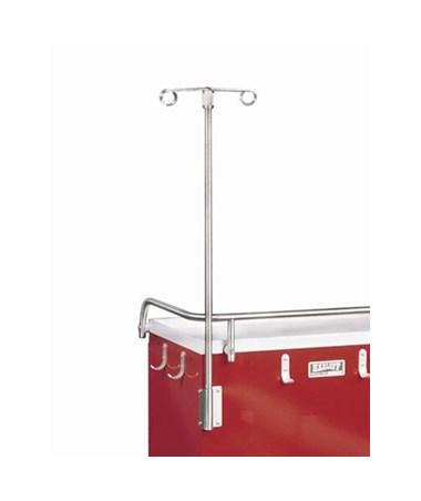 IV Pole HAR680401-