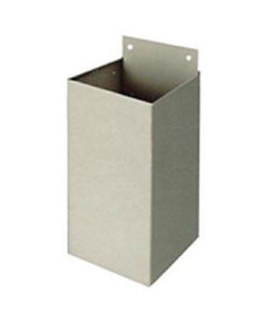 Harloff Utility Box