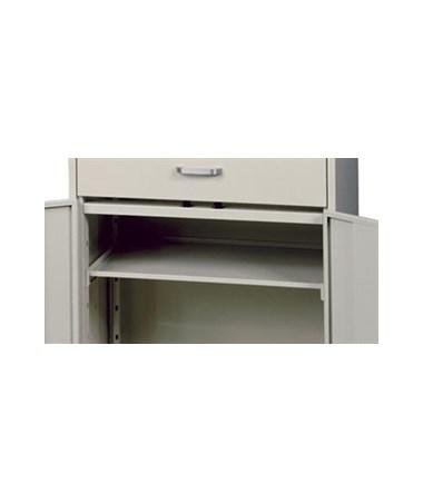 Harloff Adjustable Internal Shelf
