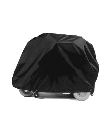 Extra Large Scooter Cover AL100CXL