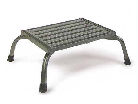 Hausmann Bariatric Foot Stool
