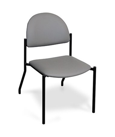 Economy Side Chair HAU2159