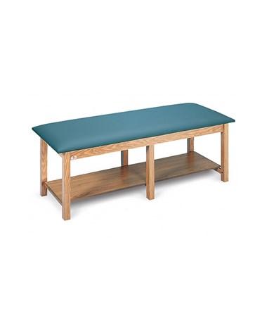 Bariatric Treatment Table HAU4086