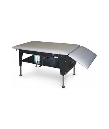 Crank Hydraulic Changing/ Treatment Table HAU4703-