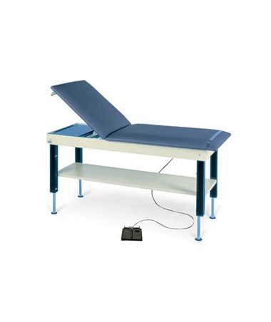 Electric Hi-Lo Treatment Table HAU4707