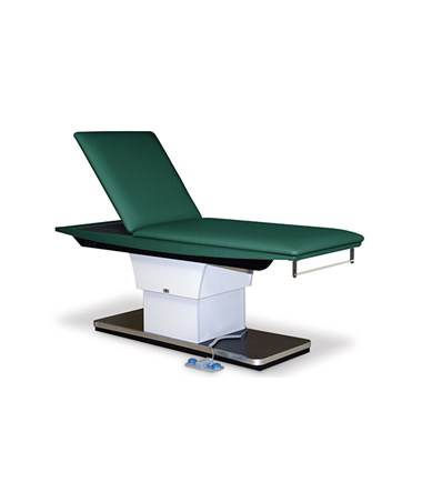 Powermatic® Procedure Table - Wheelchair Accessible HAU4756