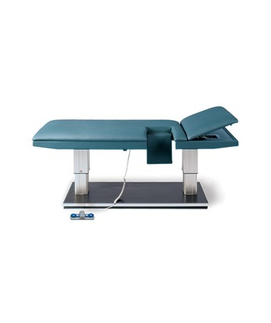 Powermatic® Echo-Scan™ Imaging Table HAU4790