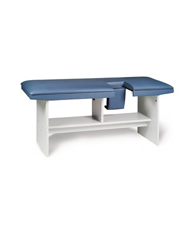 Echo-Scan™ Imaging Table HAU4892