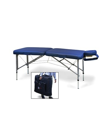 Portable Massage Table HAU7604-752