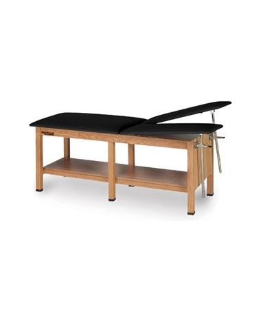 6-Leg Split Leg Table HAUA9088-