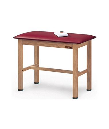 H-Brace Taping Table HAUA9093