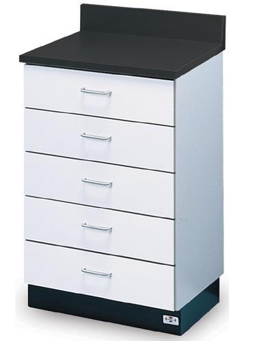 Hausmann Pro-Line™ Professional Cabinets