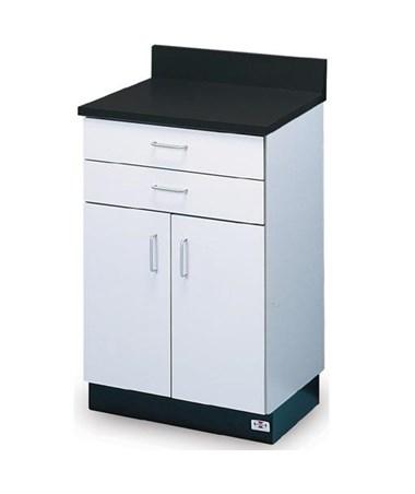 Pro-Line™ Professional Cabinets HAUB-24-2D-