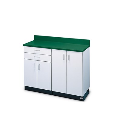 Pro-Line™ Professional Cabinets HAUB-401-
