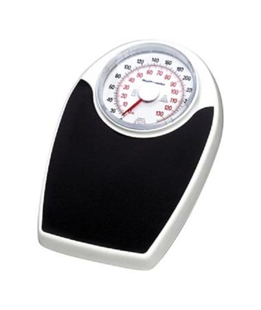 Professional Home Care Dial Scale HEA142KL