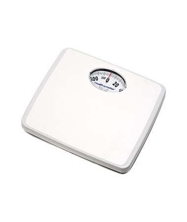 Professional Home Care Dial Scale HEA175LB
