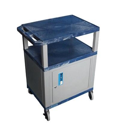 Scale Cart HEA2210CART