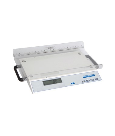 Professional ProPlus Neonatal Digital Pediatric Scale 2210KL