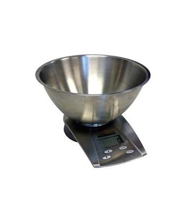 Professional Digital Diaper / Lap Sponge Scale HEA222KL