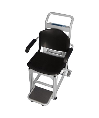 Professional Digital Chair Scale HEA2595KL