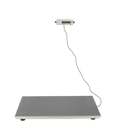 Health-o-meter Professional Large Platform Veterinary Scale HEA2842KL