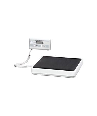 Professional Remote Display Digital Scale HEAC