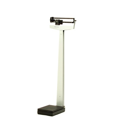 HEA402KL- Professional Physician Eye Level Beam Scales - no Height Rod