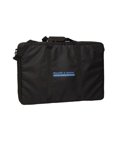 Scale Carrying Case HEA553CASE