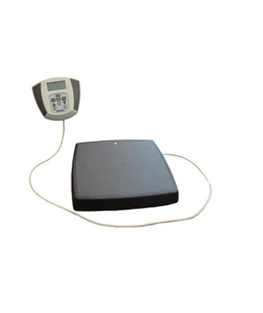 Professional Legal For Trade Remote Display Scale HEA753KL