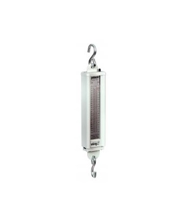 Professional Hanging Scale HEA7830-000-000