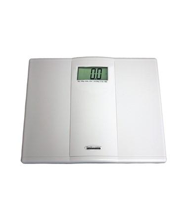Health-o-meter Professional Digital Floor Scale HEA822KL